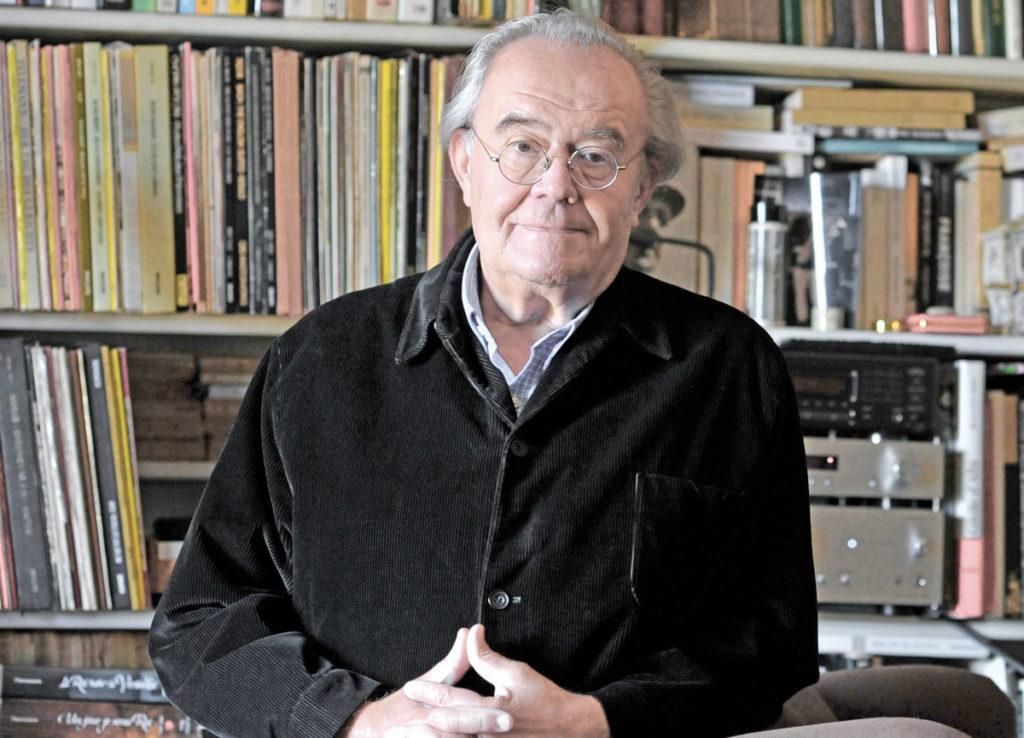 Jean-Paul Desprat