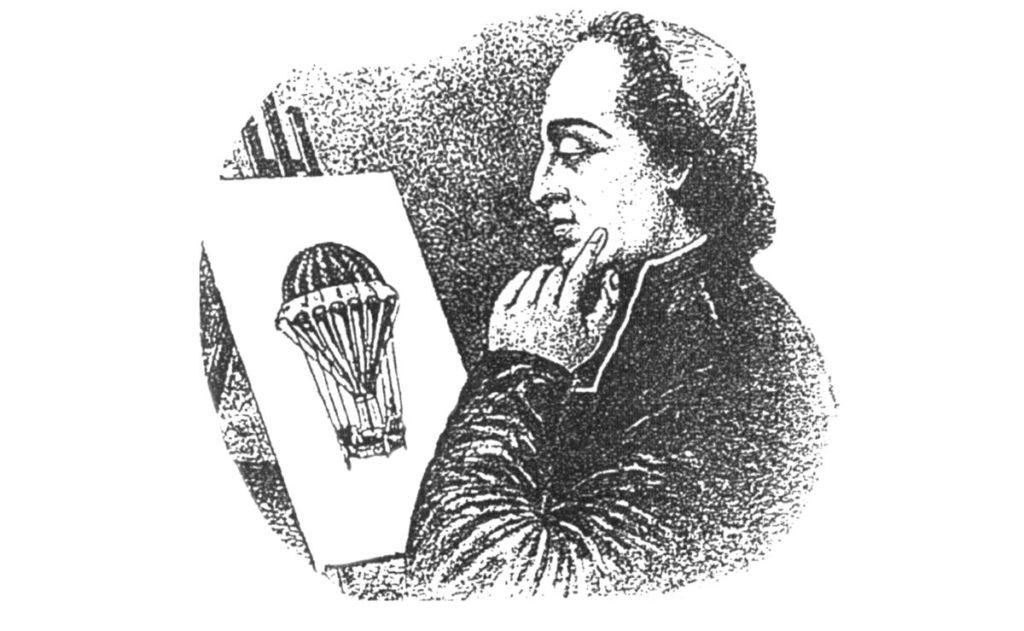 portrait Carnus