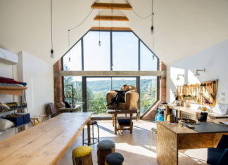 atelier marlene vidal tapisserie en siege et design de petit mobilier fabrique en aveyron