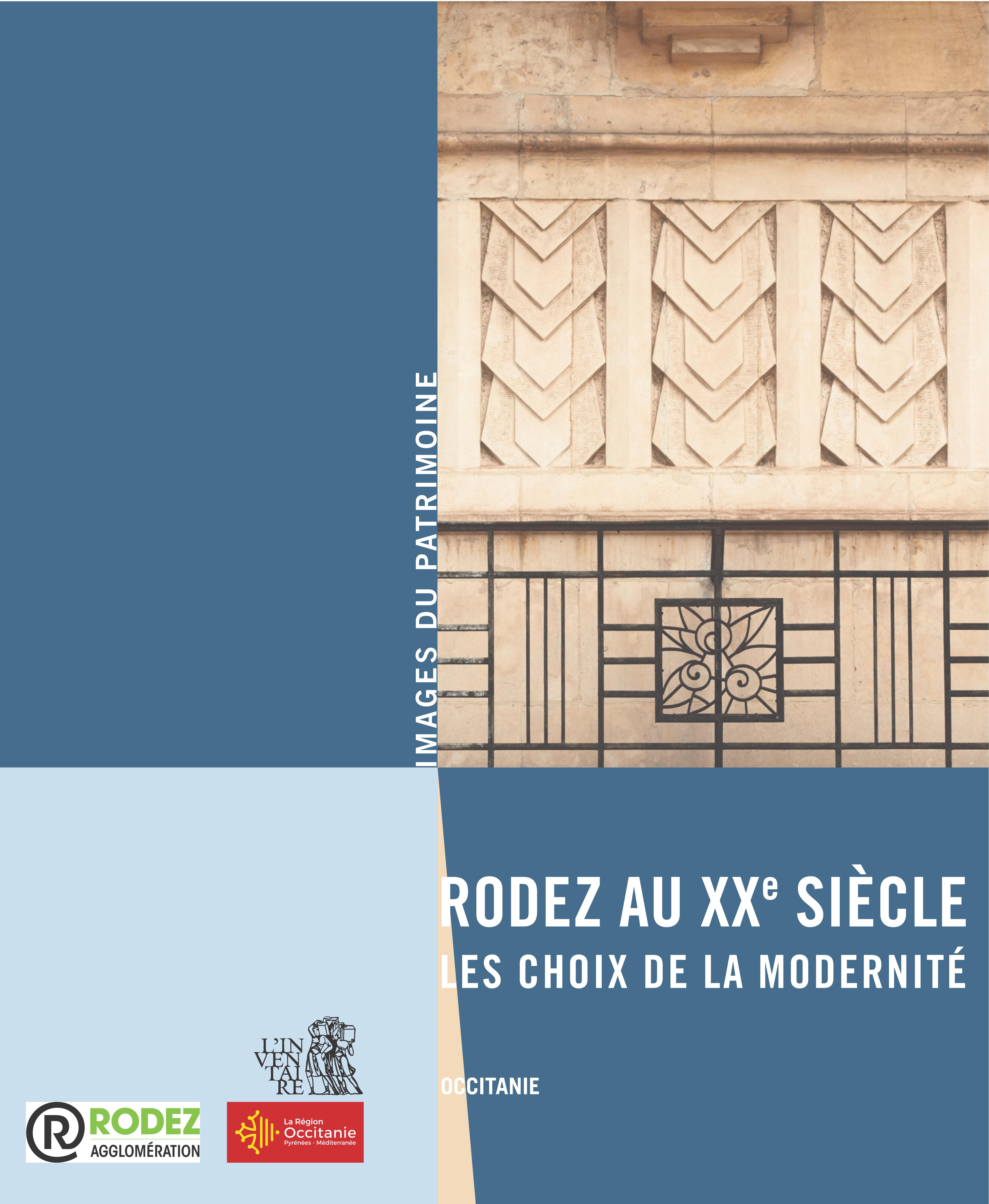 couv Rodez logos 1 2