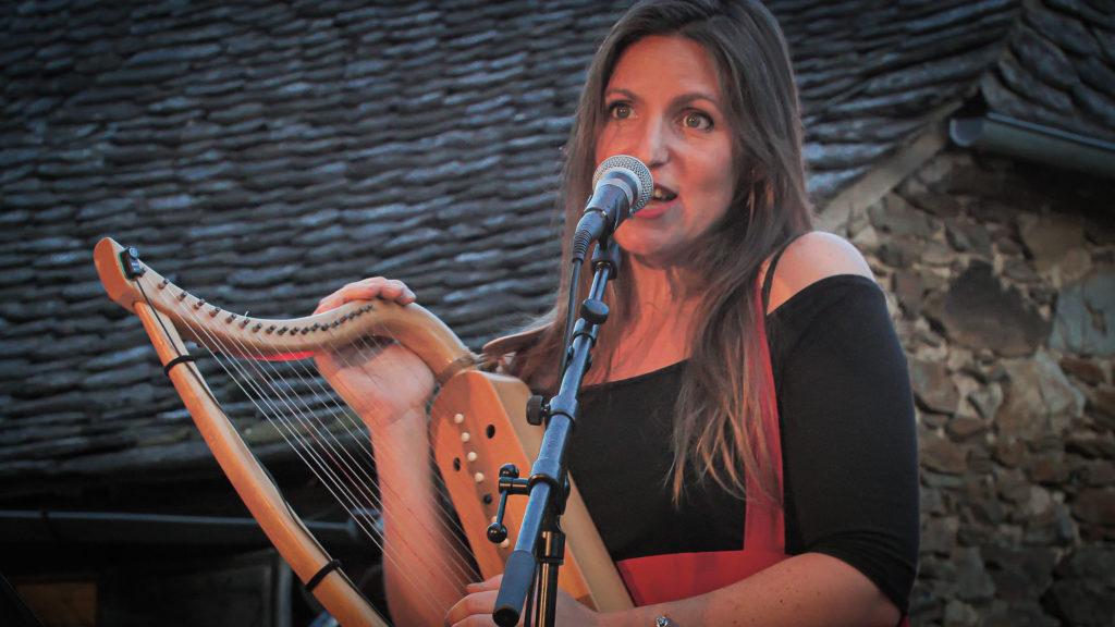 Beluga Celine Mistral harpe 2019 57 1