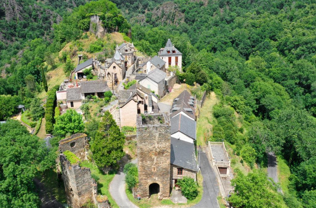 Castelmary1