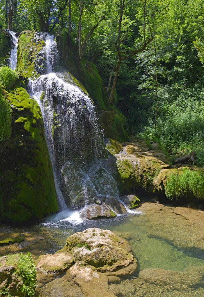 cascade muret4