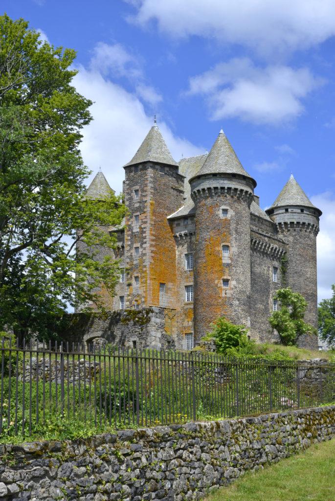 chateau du bousquet1