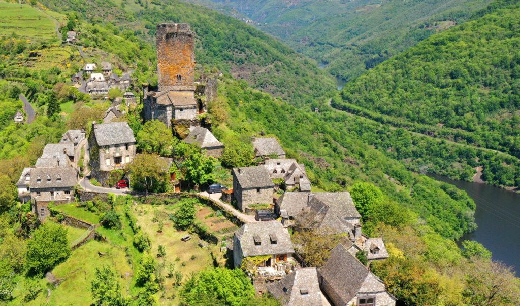 chateau vallon1