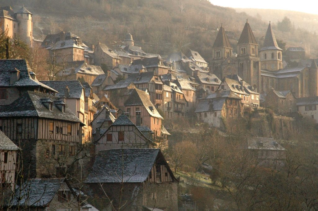 Conques hiver CP Guillaume Amorin 1 1 1