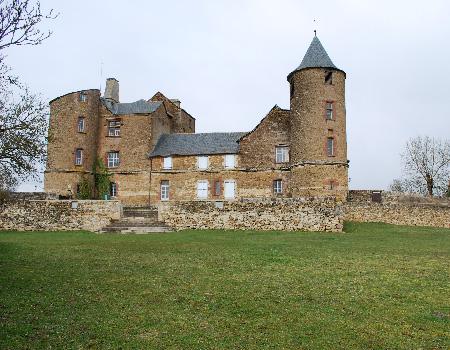 onet le chateau chateau 1